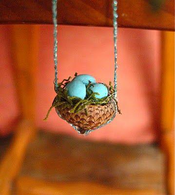 acorn-bird-nest-necklace
