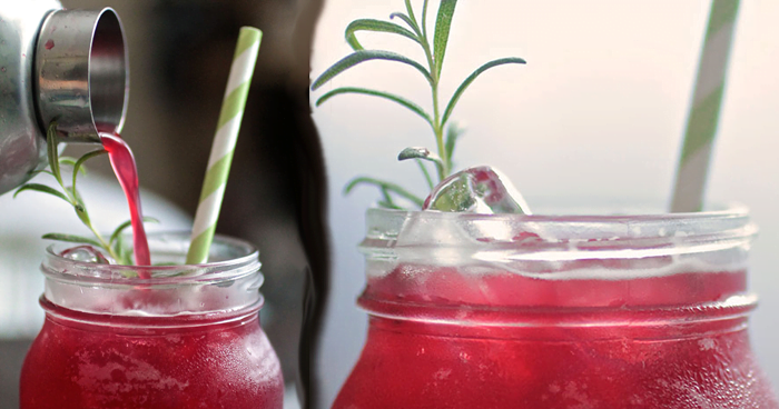 blackberry-whiskey-lemonade