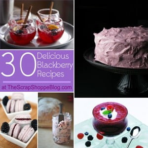delicious-blackberry-recipes (1)