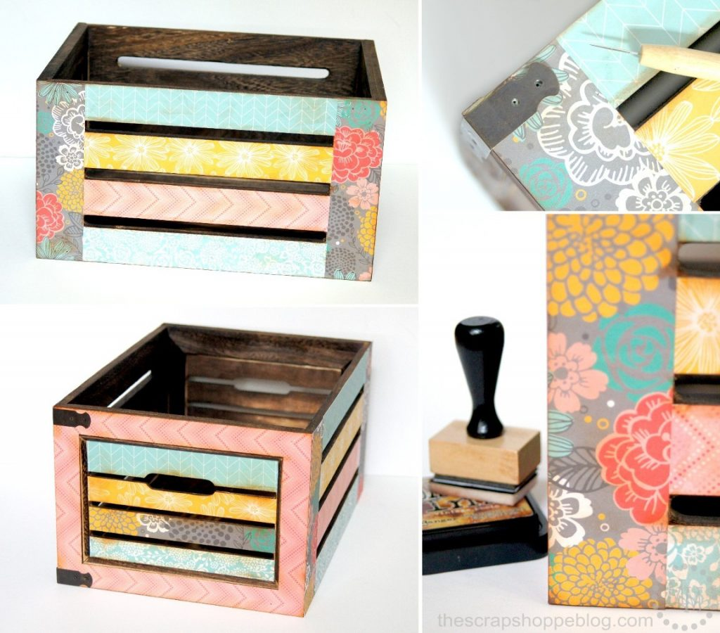 mod podge paper Cut out paper images to create a decoupage design on a wooden tray (image: bepsimage/istock/getty images) mod podge, a brand of decoupage medium, works like glue to.