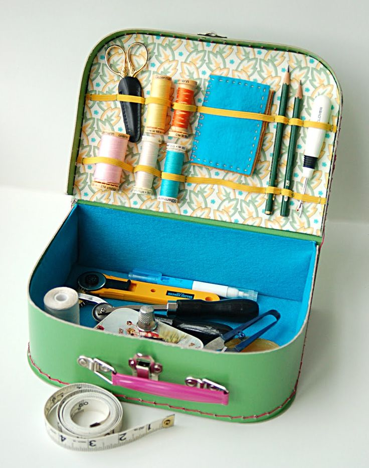 sewing-caddy