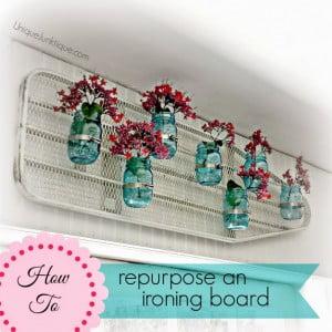 Repurpose-an-Ironing-Board-698x698