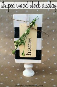 striped-wood-block-display-PIN
