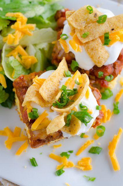 cornbread-chili