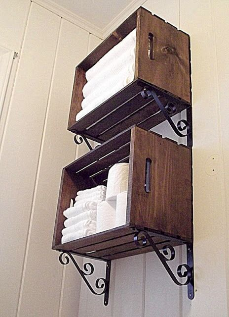 crate-shelves