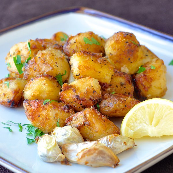 lemon-potatoes
