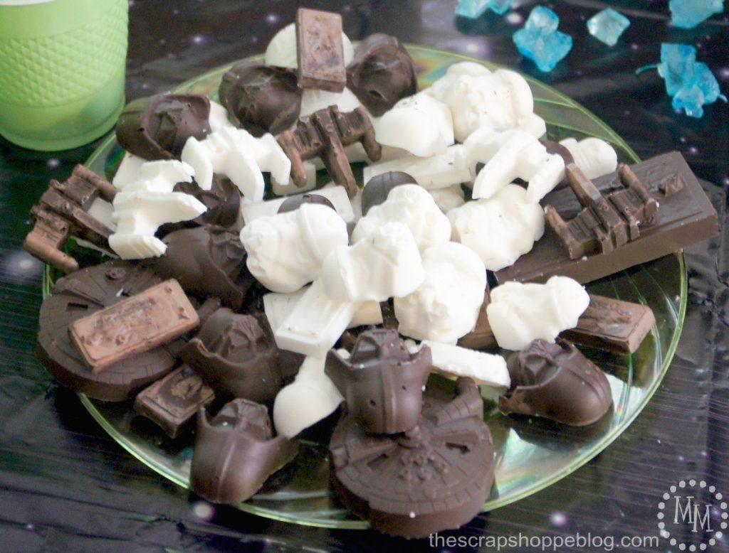 star-wars-chocolates