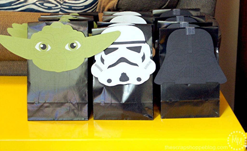 star-wars-goodie-bags