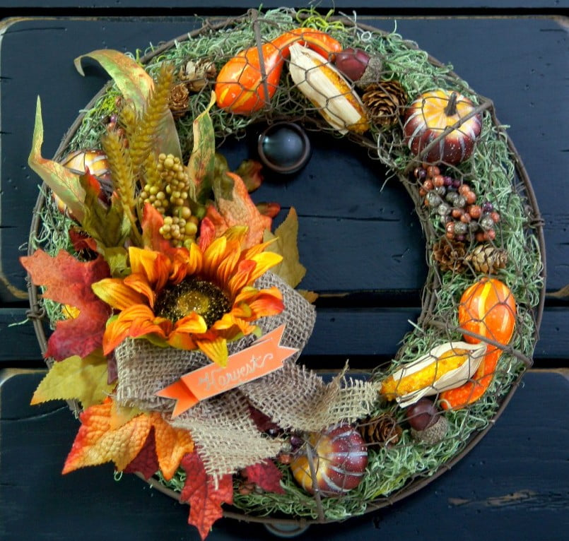 fall-harvest-wreath2