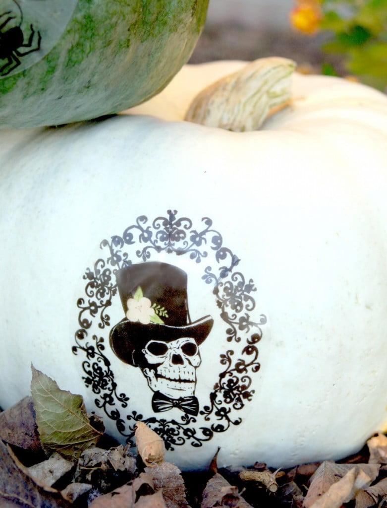 gentleman-skull-laebl