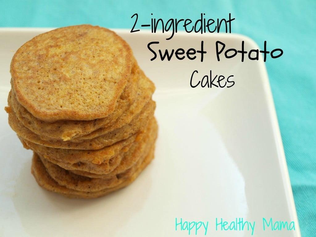 2ingredientsweetpotatocakes-1024x768