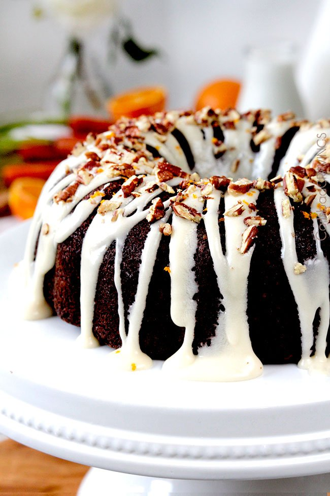 Cream-Cheese-Stuffed-Carrot-Cake-with-Orange-Cream-Cheese-Glaze13