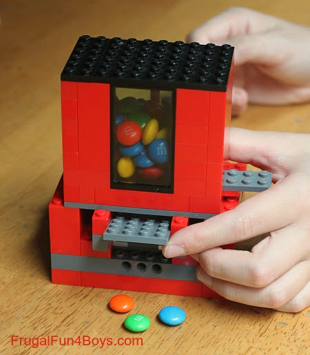 Lego-candy-dispenser-23