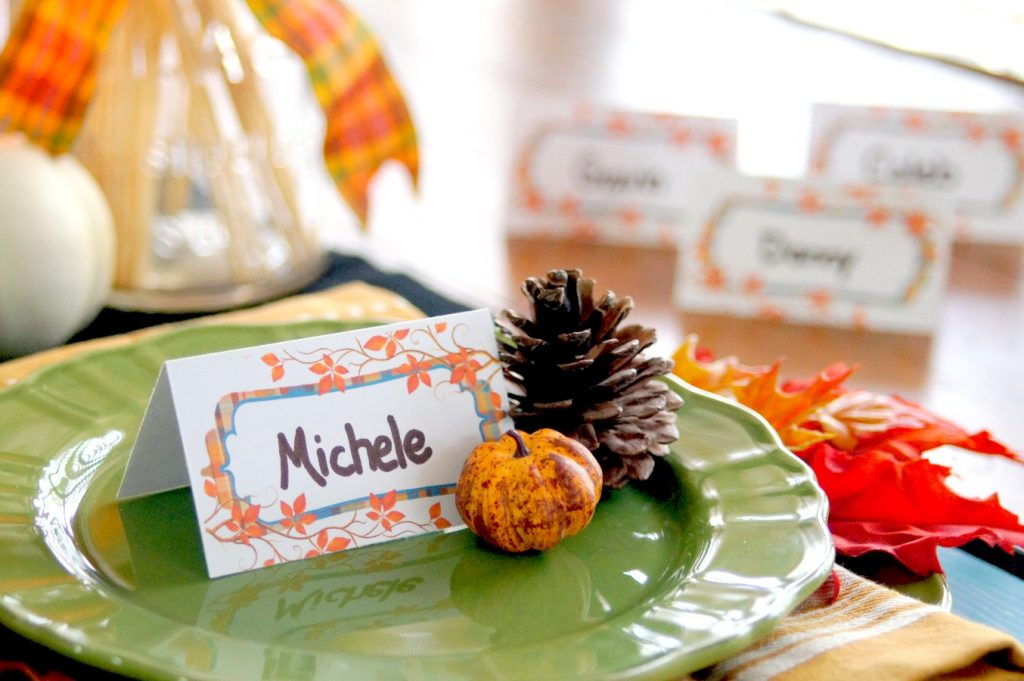 fall-leaves-thanksgiving-place-cards