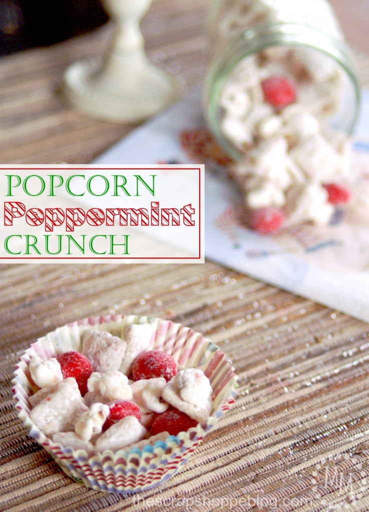 popcorn-peppermint-crunch