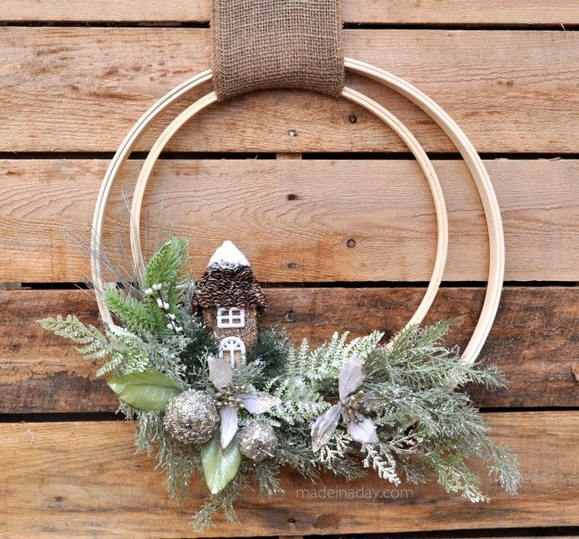 rustic-wreath