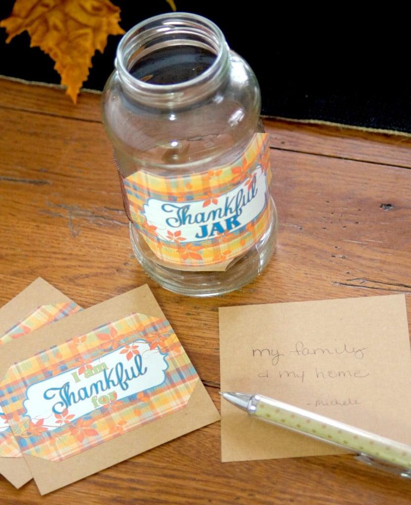 thanksgiving-thankful-jar-printables