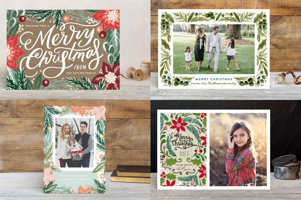 Minted-Cards-1