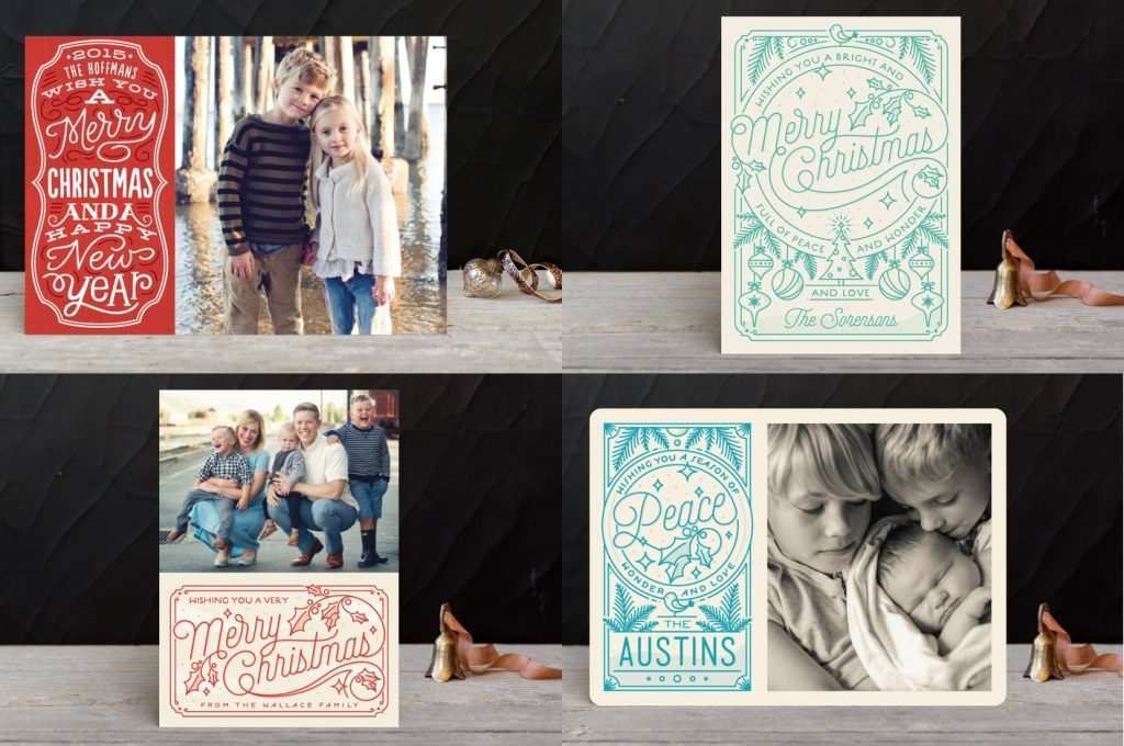 Minted-Cards-3