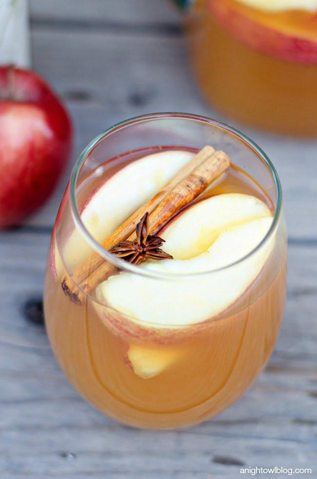 Mulled-Cider-Sangria-3