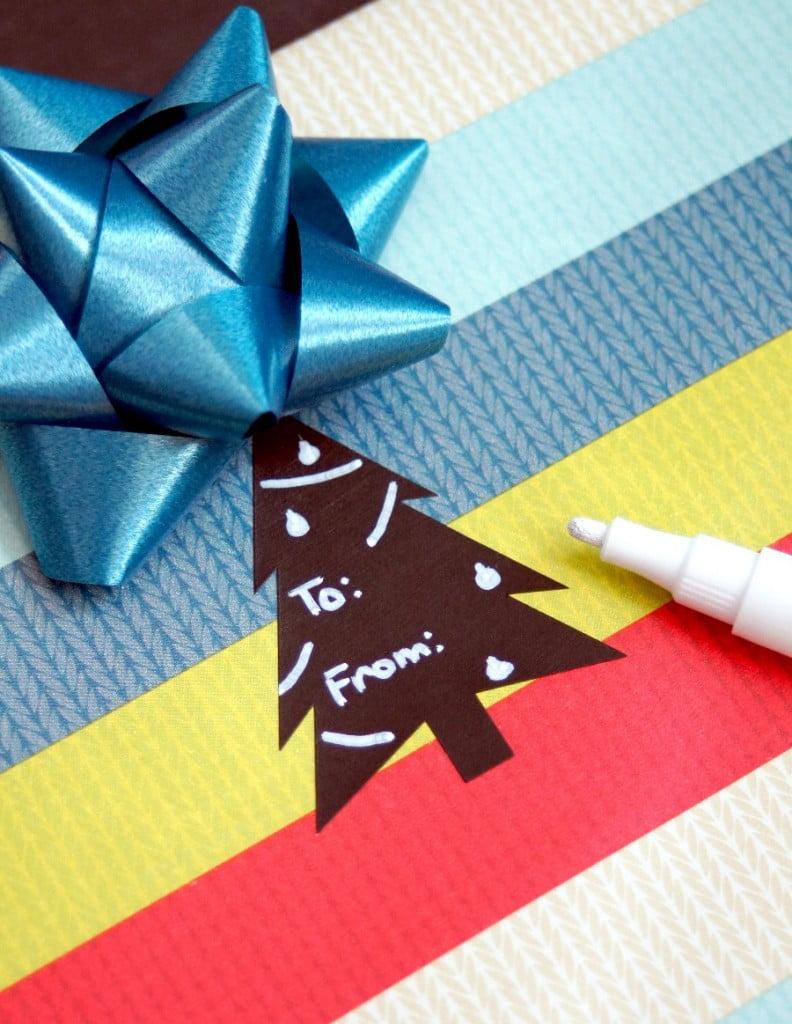 chalkboard-christmas-tree-gift-tag