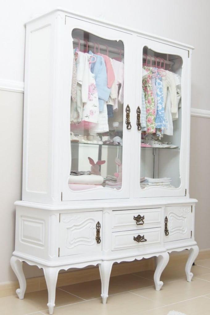 china-hutch-closet