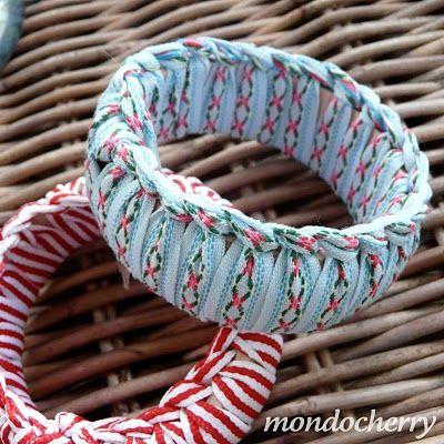 ribbon-bangles