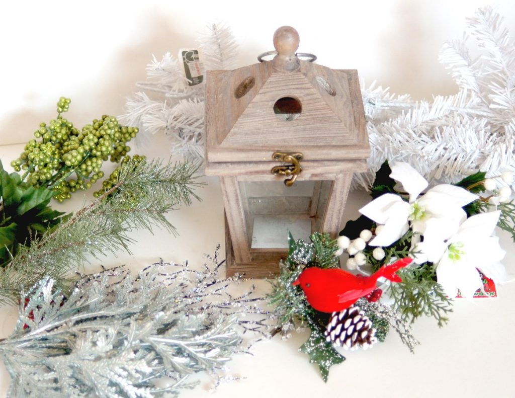 winter-vignette-supplies