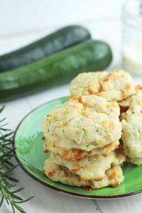 Zucchini-Buttermilk-Parmesan-Biscuits-2-533x800