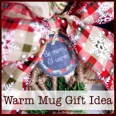 warm-mug-gift-idea