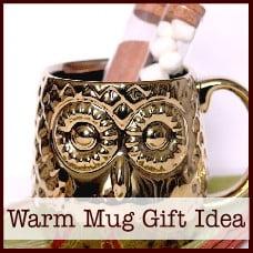 warm-mug-gift