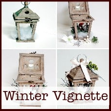 winter-vignette