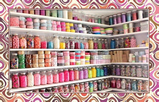 rainbow-craft-room-storage