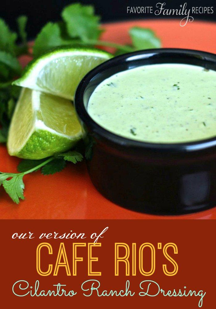 Our-Version-of-Cafe-Rios-Cilantro-Ranch-Dressing