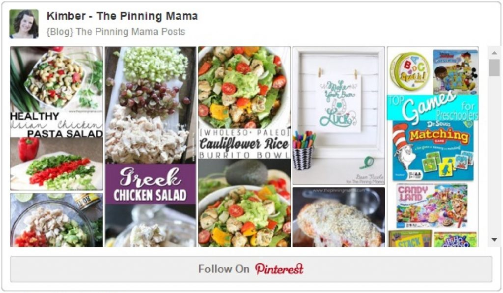 PinBoards1