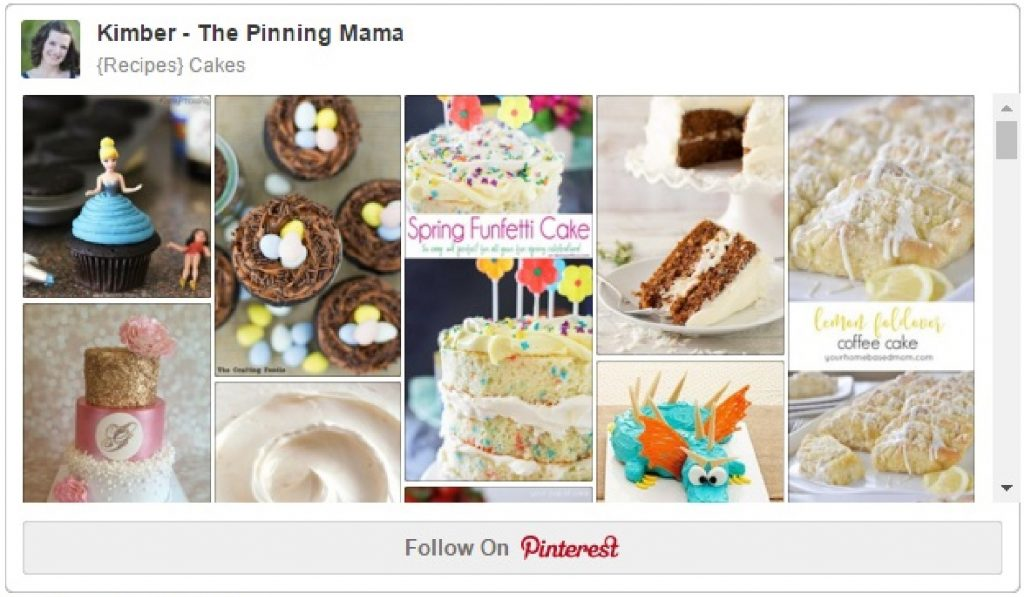 PinBoards2