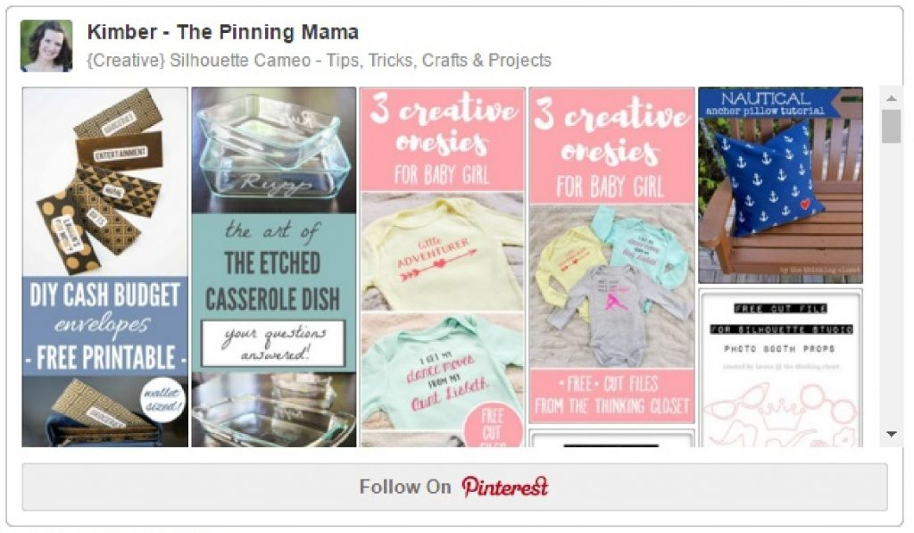 PinBoards3