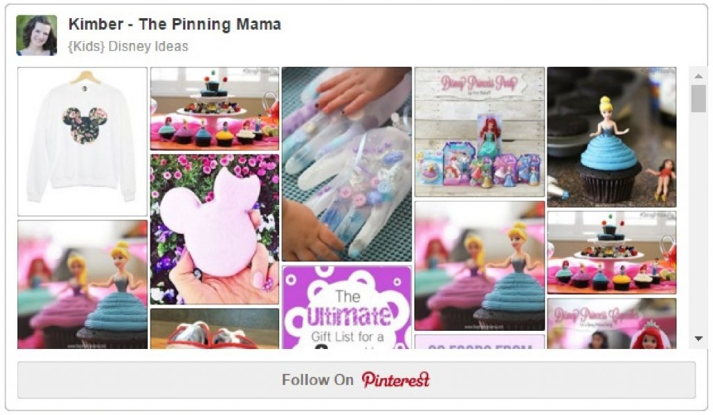 PinBoards4