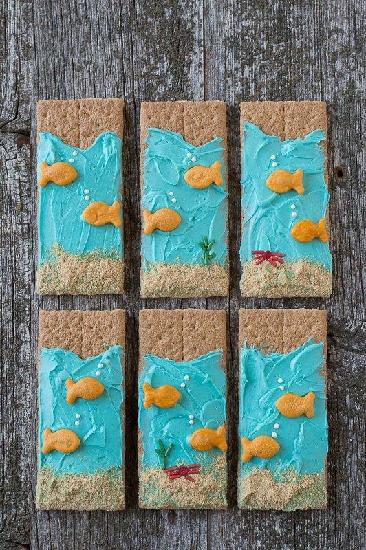 Under-the-Sea-Graham-Crackers-6