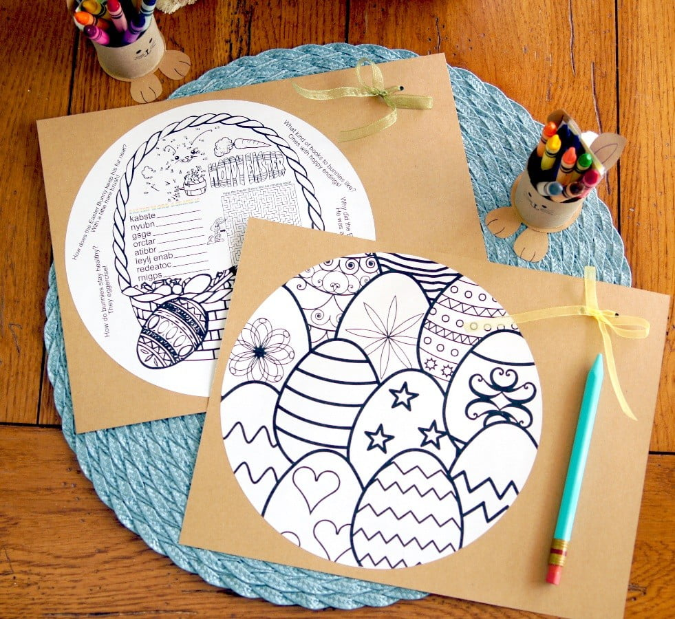 kids-easter-activity-sheets