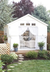 DIY-She-Shed-Makeover-from-Ella-Claire