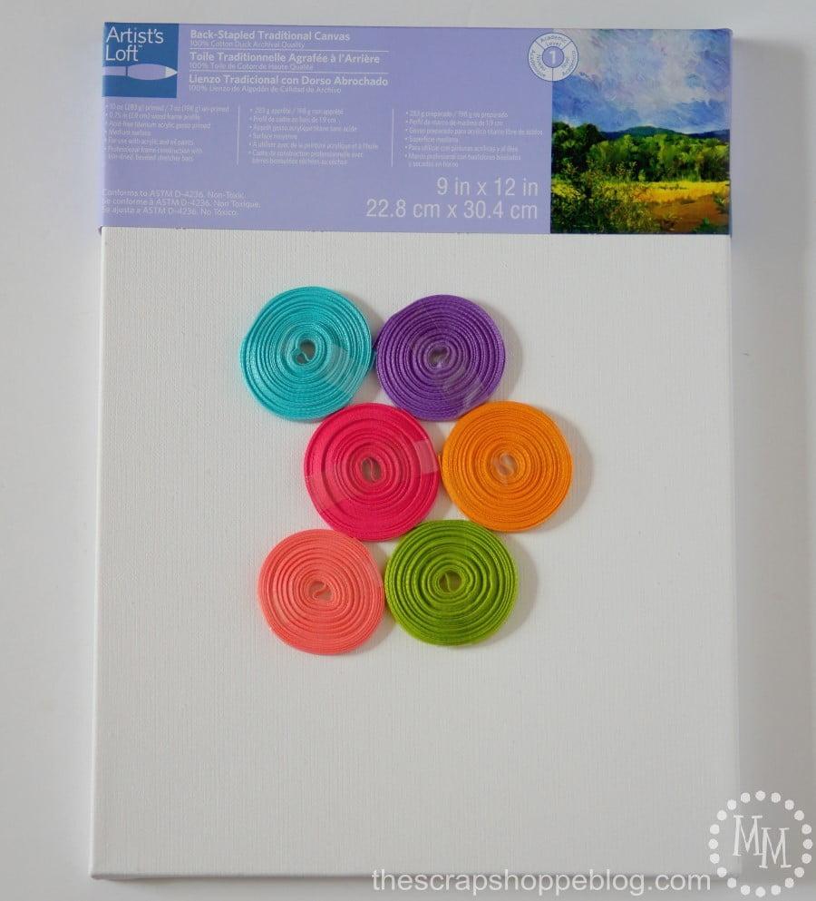 ribbon-art-supplies