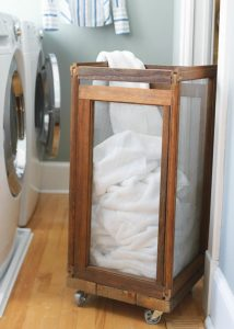 screen-laundry-hamper