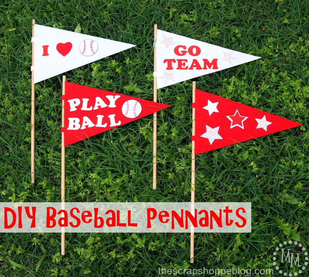 Diy Baseball Pennants on Thanksgiving Day Bulletin Boards