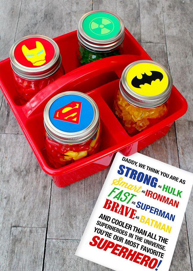 Fathers-Day-Superhero-Free-Printable