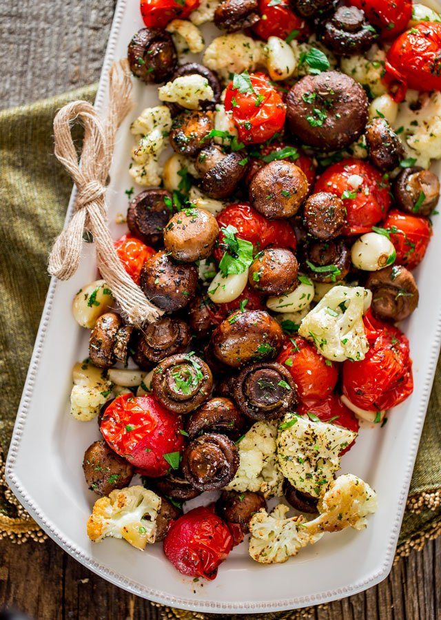 italian-roasted-mushrooms-and-veggies-1