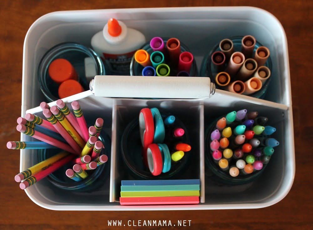Load-the-Caddy-Up-with-Supplies-via-Clean-Mama-1