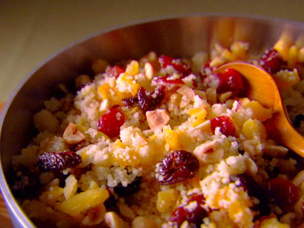 Sweet-Couscous-with-Nuts-and-Dried-Fruit