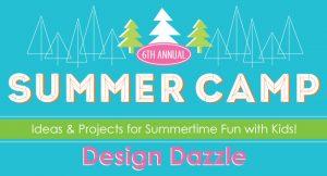 summer-camp-banner