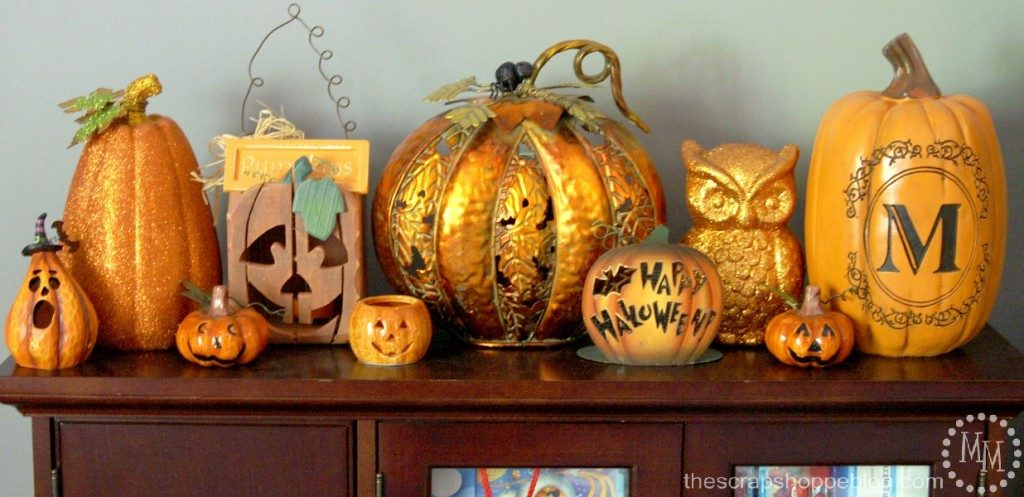 pumpkin-patch-decor-1024x497